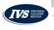 Industrial Valuation Services